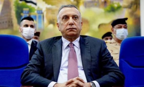 مصطفی الکاظمی: گفت وگوی راهبردی با واشنگتن، دروازه بازگشت روال طبیعی به عراقی است خبرنگاران
